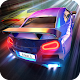 Drag Racing: Rivals (game)