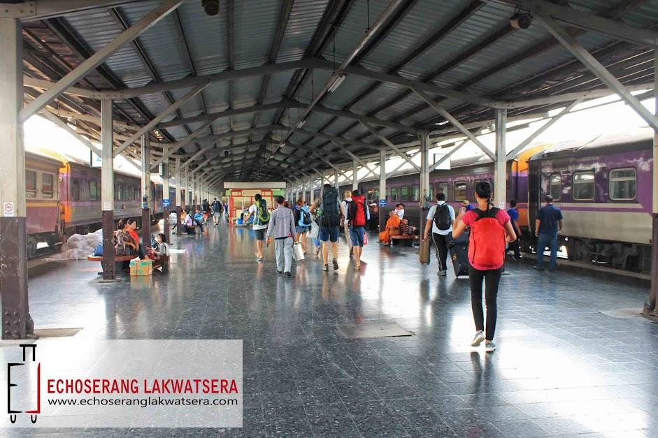 bangkok-hua-lamphong-railway-station-01
