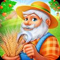 Farm Fest : Best Farming Simulator, Farming Games icon