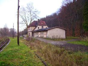 Photo: Pilchowice Nielestno