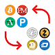 Download Full E-currency Exchange For PC Windows and Mac