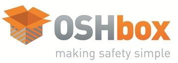 OSHbox Logo White background.jpg