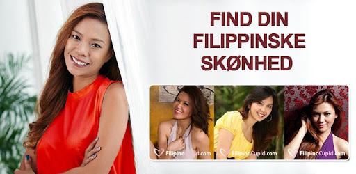 filipina dating i en asiatisk verden icarly sam og freddie hemmeligt dating fanfiction
