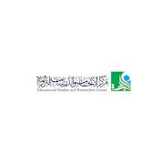 Esrc.org.lb