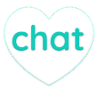 TRCHAT Sohbet ve Chat Uygulaması - trchat.com.tr icon