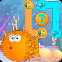 fishing games free for kids icon