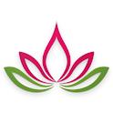 ဓမ္မအလင်း icon