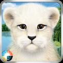 White Lion icon