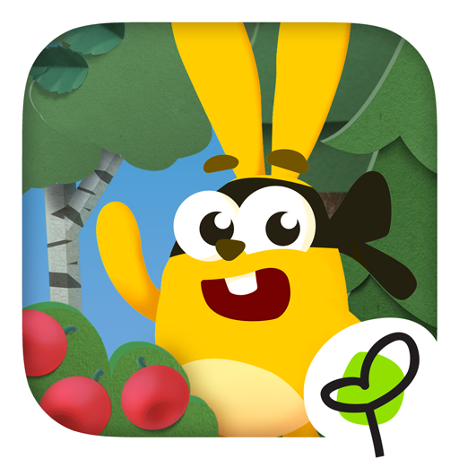 Grow Forest Icon
