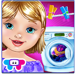 Baby Home Adventure Kids' Game 1.0.5 Apk