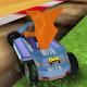 Crash Team Racing per PC Windows