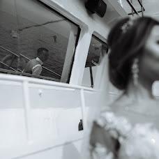 Wedding photographer Topchubaev Adilet (adileto). Photo of 14.07.2018