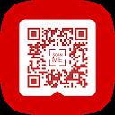 QR & Barcode Scan Reader