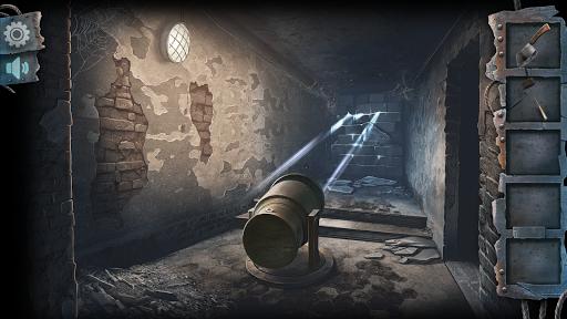 Scary Horror Escape  screenshots 5
