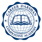 Career Darshan