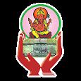 Siddhi Ganesh SmartBanking apk