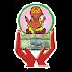 Siddhi Ganesh SmartBanking Android apk