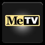 MeTV 2.0.5