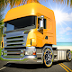 Offroad Euro Truck Driver Game (game)