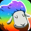 Color Sheep icon