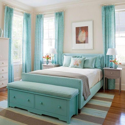 Bedroom Furniture Sets 2.0 screenshots 2