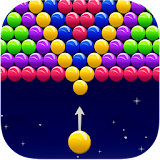 Bouncing Balls file APK Free for PC, smart TV Download