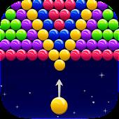 Tải Game Bouncing Balls
