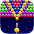 Bouncing Balls file APK for Gaming PC/PS3/PS4 Smart TV
