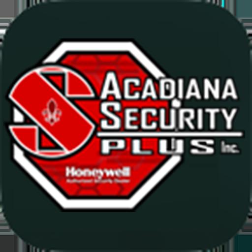 Acadiana Security Plus 遊戲 App LOGO-硬是要APP