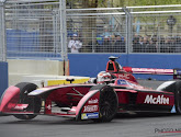 Er wordt voor het eerste een FIA-wereldtitel gekoppeld aan het kampioenschap