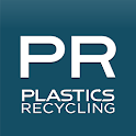 Plastics Recycling Conference icon