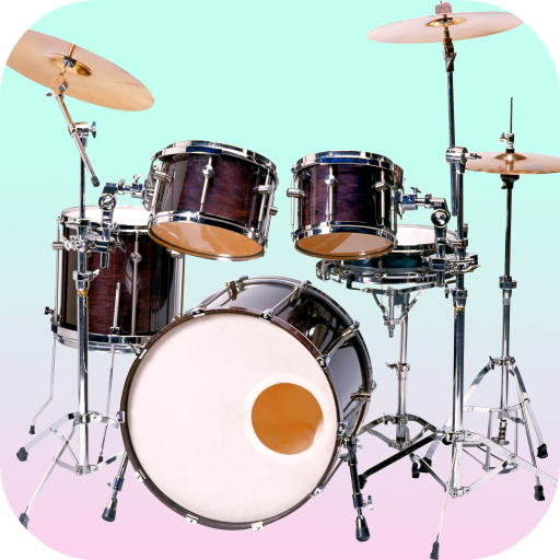 Percussion Sounds Apps No Google Play