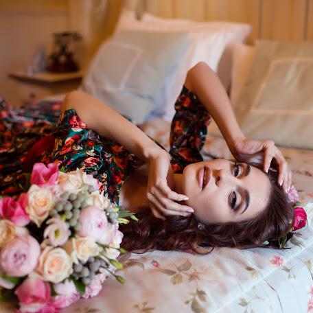 Wedding photographer Kirill Zeynalov (Kirill77). Photo of 29.11.2014