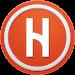 Hendyla icon