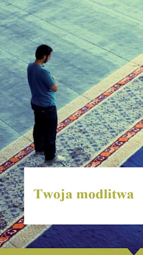 Przewodnik Nowego Muzułmanina