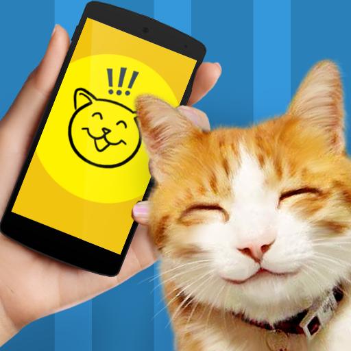 猫Phrasebook模拟器 模擬 App LOGO-APP試玩