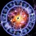 Daily Horoscopes Astrology Pro icon