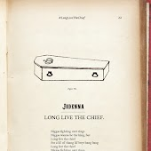Long Live the Chief