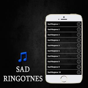 Best Sad Ringtones screenshot 12