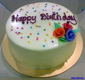 birthday cakes design ideas screenshot thumbnail - Birthday Cake Designs Ideas