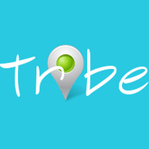 Tribe for PC