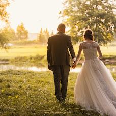 Wedding photographer Aldin S (avjencanje). Photo of 11.04.2017