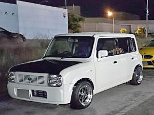 Cクラス ステーションワゴン W204のカスタム事例画像 shonosuke.mercedesさんの2020年05月10日11:39の投稿