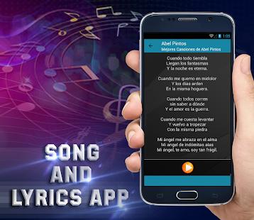 Nicky Jam - Casate Conmigo Musicas y Letras - náhled
