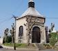photo de Chapelle Notre-Dame des Affligés