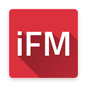 iFM integrated Formal Methods Conference