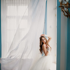 Wedding photographer Tatyana Soboleva (TanyaSoboleva). Photo of 28.07.2014