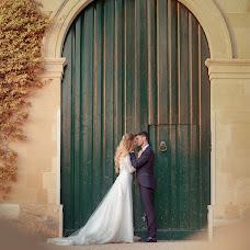 Wedding photographer Antonio Passiatore (passiatorestudio). Photo of 30.06.2018