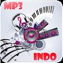 Hiburan Musik - Musik Lagu icon