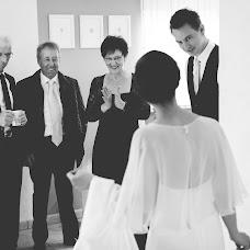 Wedding photographer Jolie Histoire (joliehistoire). Photo of 20.12.2015